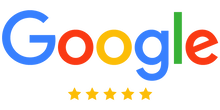 5 Star Google Review-Henderson Septic Tank Services, Installation, & Repairs-We offer Septic Service & Repairs, Septic Tank Installations, Septic Tank Cleaning, Commercial, Septic System, Drain Cleaning, Line Snaking, Portable Toilet, Grease Trap Pumping & Cleaning, Septic Tank Pumping, Sewage Pump, Sewer Line Repair, Septic Tank Replacement, Septic Maintenance, Sewer Line Replacement, Porta Potty Rentals
