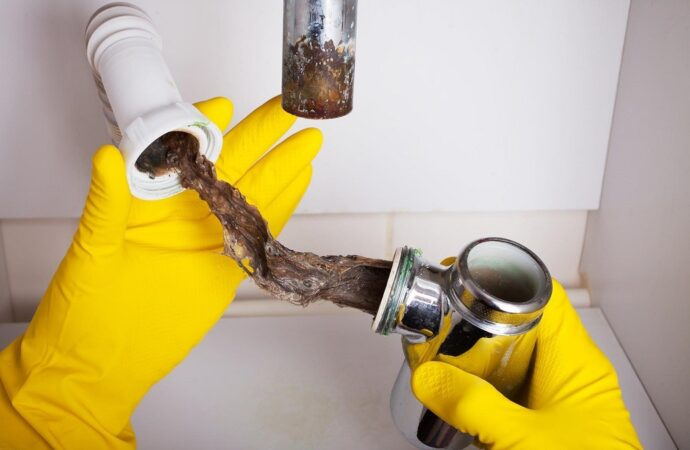 Drain-Cleaning-Henderson-Septic-Tank-Services-Installation-Repairs-We offer Septic Service & Repairs, Septic Tank Installations, Septic Tank Cleaning, Commercial, Septic System, Drain Cleaning, Line Snaking, Portable Toilet, Grease Trap Pumping & Cleaning, Septic Tank Pumping, Sewage Pump, Sewer Line Repair, Septic Tank Replacement, Septic Maintenance, Sewer Line Replacement, Porta Potty Rentals