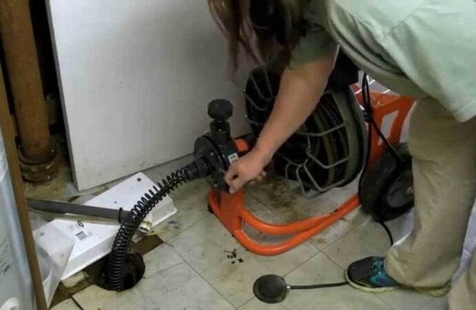 Line Snaking-Henderson Septic Tank Services, Installation, & Repairs-We offer Septic Service & Repairs, Septic Tank Installations, Septic Tank Cleaning, Commercial, Septic System, Drain Cleaning, Line Snaking, Portable Toilet, Grease Trap Pumping & Cleaning, Septic Tank Pumping, Sewage Pump, Sewer Line Repair, Septic Tank Replacement, Septic Maintenance, Sewer Line Replacement, Porta Potty Rentals