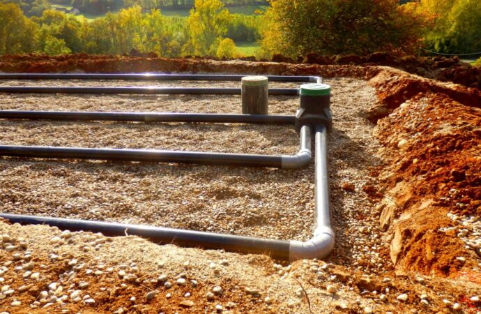 Municipal and Community Septic Systems-Henderson Septic Tank Services, Installation, & Repairs-We offer Septic Service & Repairs, Septic Tank Installations, Septic Tank Cleaning, Commercial, Septic System, Drain Cleaning, Line Snaking, Portable Toilet, Grease Trap Pumping & Cleaning, Septic Tank Pumping, Sewage Pump, Sewer Line Repair, Septic Tank Replacement, Septic Maintenance, Sewer Line Replacement, Porta Potty Rentals
