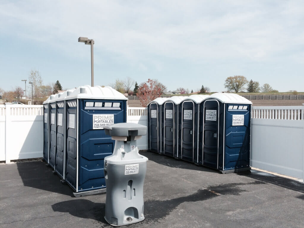 Portable Toilet-Henderson Septic Tank Services, Installation, & Repairs-We offer Septic Service & Repairs, Septic Tank Installations, Septic Tank Cleaning, Commercial, Septic System, Drain Cleaning, Line Snaking, Portable Toilet, Grease Trap Pumping & Cleaning, Septic Tank Pumping, Sewage Pump, Sewer Line Repair, Septic Tank Replacement, Septic Maintenance, Sewer Line Replacement, Porta Potty Rentals