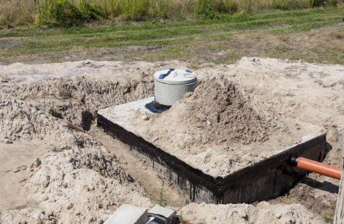 Septic Repair-Henderson Septic Tank Services, Installation, & Repairs-We offer Septic Service & Repairs, Septic Tank Installations, Septic Tank Cleaning, Commercial, Septic System, Drain Cleaning, Line Snaking, Portable Toilet, Grease Trap Pumping & Cleaning, Septic Tank Pumping, Sewage Pump, Sewer Line Repair, Septic Tank Replacement, Septic Maintenance, Sewer Line Replacement, Porta Potty Rentals
