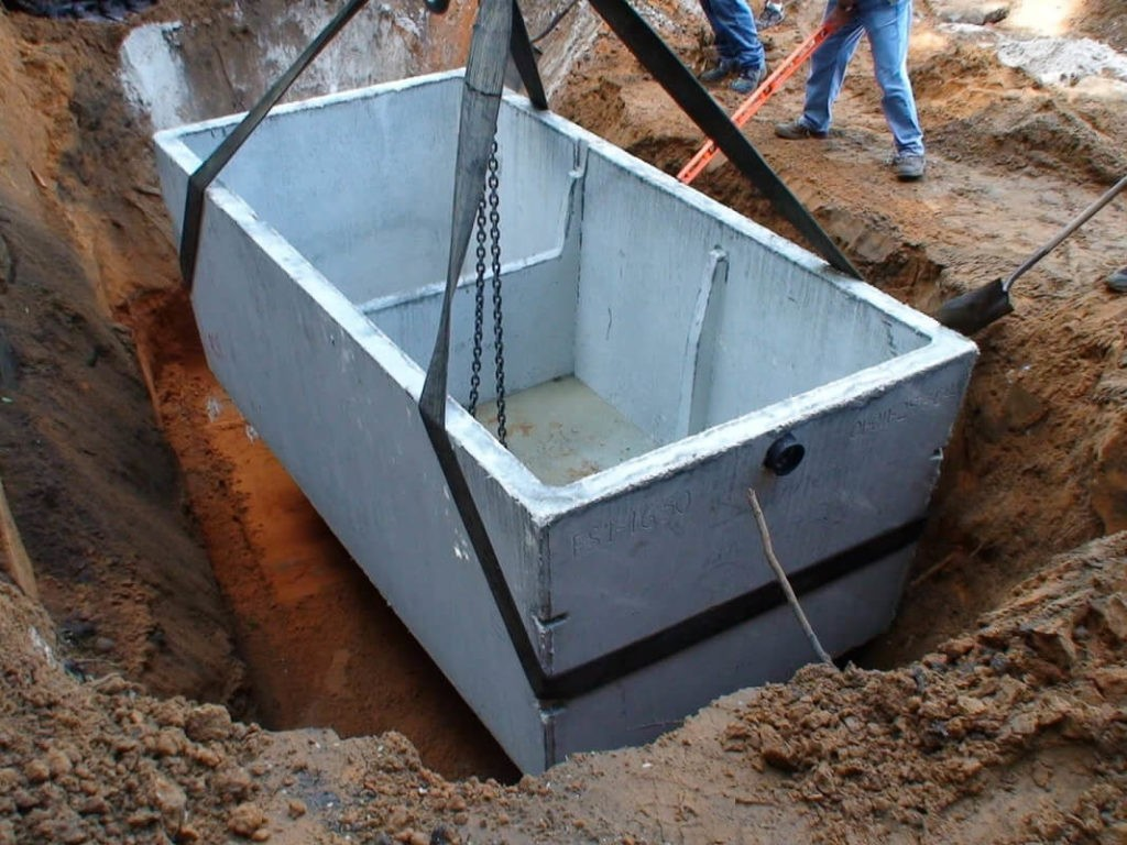 Septic Tank Installations-Henderson Septic Tank Services, Installation, & Repairs-We offer Septic Service & Repairs, Septic Tank Installations, Septic Tank Cleaning, Commercial, Septic System, Drain Cleaning, Line Snaking, Portable Toilet, Grease Trap Pumping & Cleaning, Septic Tank Pumping, Sewage Pump, Sewer Line Repair, Septic Tank Replacement, Septic Maintenance, Sewer Line Replacement, Porta Potty Rentals