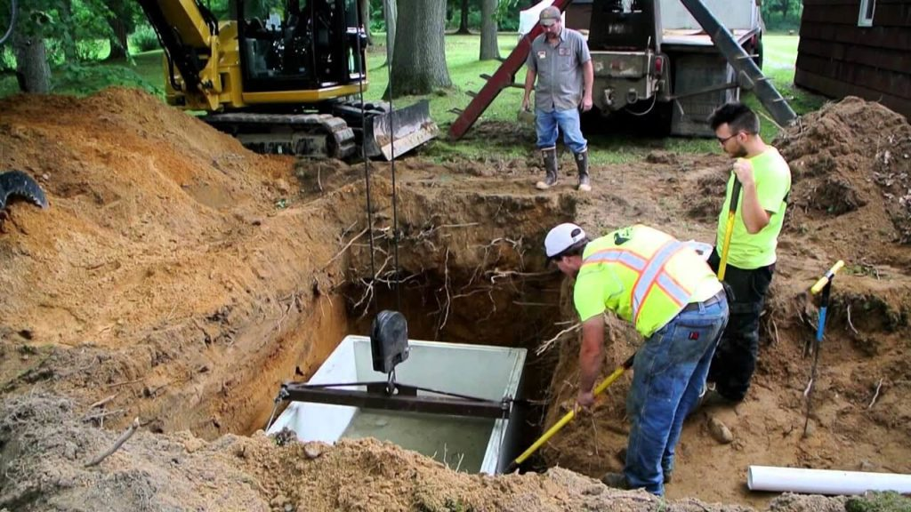 Septic Tank Maintenance Service-Henderson Septic Tank Services, Installation, & Repairs-We offer Septic Service & Repairs, Septic Tank Installations, Septic Tank Cleaning, Commercial, Septic System, Drain Cleaning, Line Snaking, Portable Toilet, Grease Trap Pumping & Cleaning, Septic Tank Pumping, Sewage Pump, Sewer Line Repair, Septic Tank Replacement, Septic Maintenance, Sewer Line Replacement, Porta Potty Rentals