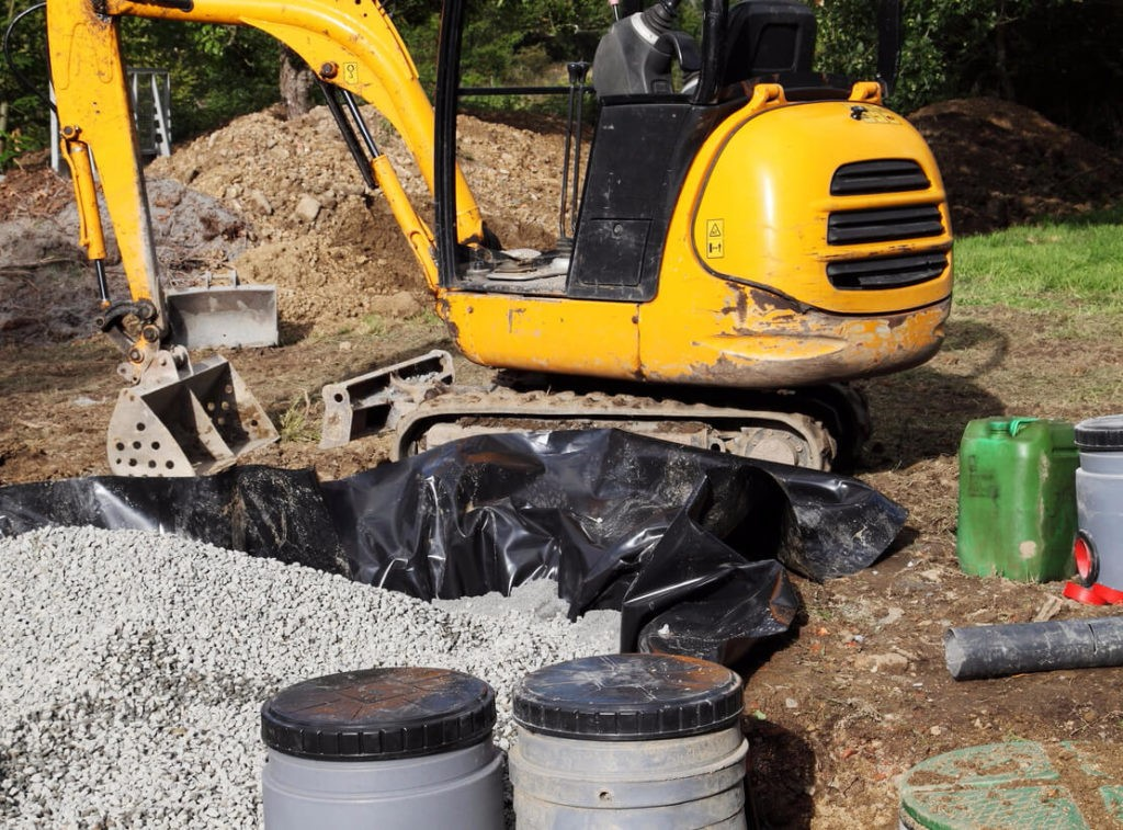 Septic Tank Replacement-Henderson Septic Tank Services, Installation, & Repairs-We offer Septic Service & Repairs, Septic Tank Installations, Septic Tank Cleaning, Commercial, Septic System, Drain Cleaning, Line Snaking, Portable Toilet, Grease Trap Pumping & Cleaning, Septic Tank Pumping, Sewage Pump, Sewer Line Repair, Septic Tank Replacement, Septic Maintenance, Sewer Line Replacement, Porta Potty Rentals