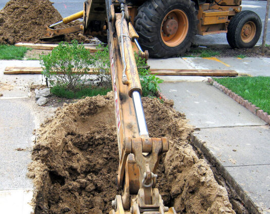Sewer Line Repair-Henderson Septic Tank Services, Installation, & Repairs-We offer Septic Service & Repairs, Septic Tank Installations, Septic Tank Cleaning, Commercial, Septic System, Drain Cleaning, Line Snaking, Portable Toilet, Grease Trap Pumping & Cleaning, Septic Tank Pumping, Sewage Pump, Sewer Line Repair, Septic Tank Replacement, Septic Maintenance, Sewer Line Replacement, Porta Potty Rentals