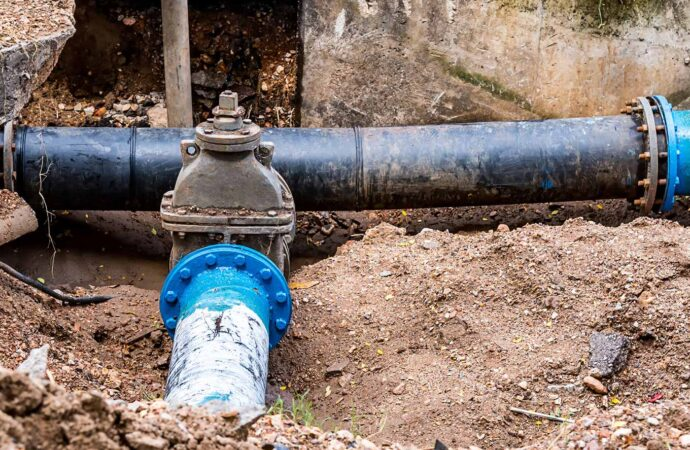 Sewer Line Replacement-Henderson Septic Tank Services, Installation, & Repairs-We offer Septic Service & Repairs, Septic Tank Installations, Septic Tank Cleaning, Commercial, Septic System, Drain Cleaning, Line Snaking, Portable Toilet, Grease Trap Pumping & Cleaning, Septic Tank Pumping, Sewage Pump, Sewer Line Repair, Septic Tank Replacement, Septic Maintenance, Sewer Line Replacement, Porta Potty Rentals