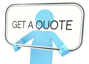 free quote-8-Henderson Septic Tank Services, Installation, & Repairs-We offer Septic Service & Repairs, Septic Tank Installations, Septic Tank Cleaning, Commercial, Septic System, Drain Cleaning, Line Snaking, Portable Toilet, Grease Trap Pumping & Cleaning, Septic Tank Pumping, Sewage Pump, Sewer Line Repair, Septic Tank Replacement, Septic Maintenance, Sewer Line Replacement, Porta Potty Rentals