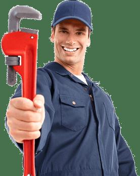 plumber-septictankshenderson